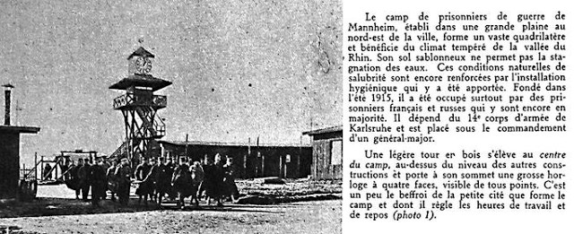 Gazette-des-Ardennes-Camp-Mannheim