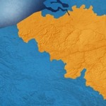Archives de Belgique en ligne : mode d'emploi