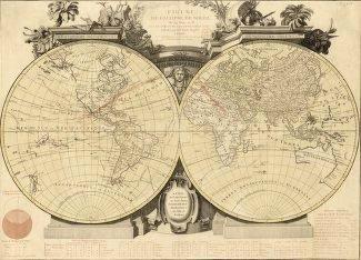 Eclipse de soleil de 1778