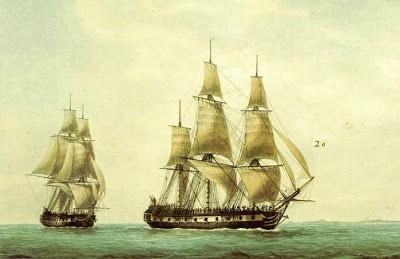 Laperouse-Fregate