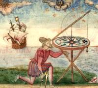 Lepaute-Astronomie-Horlogerie