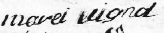 E-Ecriture-1
