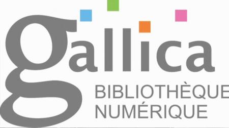 G-Gallica-1