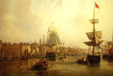 Port-de-Rouen-histoire-Mozin