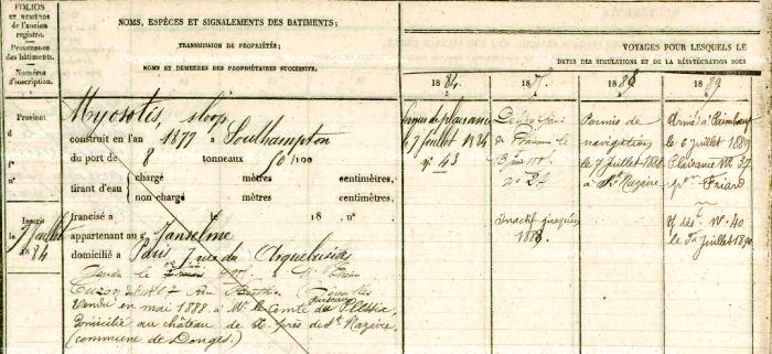 Matricule-inscription-maritime-genealogie