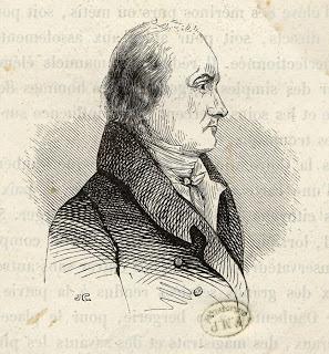 Jean André Lepaute