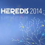 Passer à Heredis 2014 ou pas ?