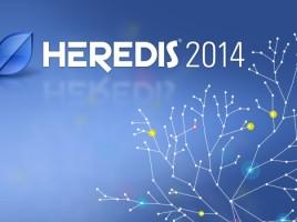 Faut-il acheter la nouvelle version d'Heredis ?