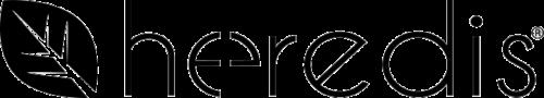 Logo Heredis - Logiciel de généalogie
