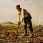 Vie d'un Invisible : Jean CANTAT, métayer de l'Allier