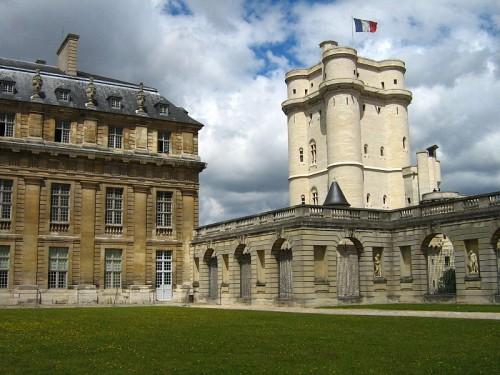 Chateau_de_Vincennes_SHD