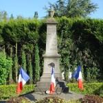 Des initiatives pour commémorer la Première Guerre Mondiale