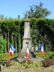 Monument-aux-morts-Nuncq-Hautecote
