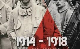 Ecrire la biographie d'un ancêtre soldat