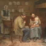 26 questions pour écrire la vie d'un ancêtre - Partie 3