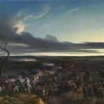 26 questions pour écrire la vie d'un ancêtre - Partie 2
