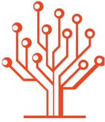 Logo Rootstech (svg)