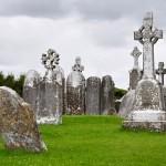 26 questions pour écrire la vie d'un ancêtre – Partie 5