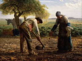 3 étapes pour raconter la vie d'un ancêtre Invisible
