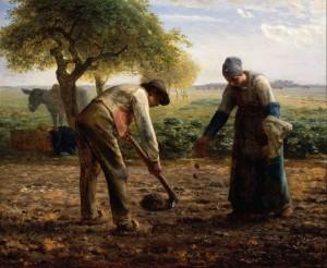 Histoire familiale - Ancêtres invisibles en généalogie