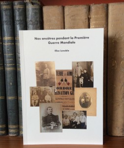 Livre-Nos-Ancetres-Premiere-Guerre-Mondiale