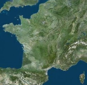 outils-geoportail-genealogie