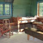 Les inventaires après décès ou Comment entrer dans la maison d'un ancêtre