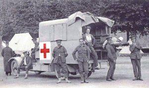 ambulance-grande-guerre