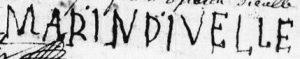 Signature-ancetre-maladroite