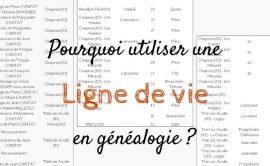 ligne-de-vie-genealogie