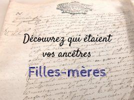 Ancetres-Filles-Meres