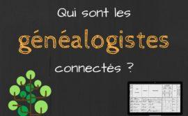 sondage-genealogie