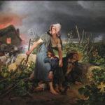 5 évènements oubliés que vos ancêtres ont (sûrement) vécus