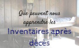 Inventaire-apres-deces-video-généalogie