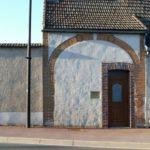 Utiliser l'impôt sur les portes et fenêtres en généalogie