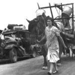 Retrouver nos ancêtres pendant la Seconde Guerre Mondiale