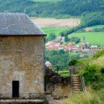 Comment retrouver la maison d'un ancêtre locataire