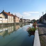 Excursion généalogique : Bisseuil et ses vergers (Marne)