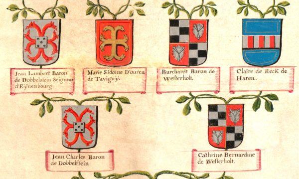 arbre-genealogie-noblesse