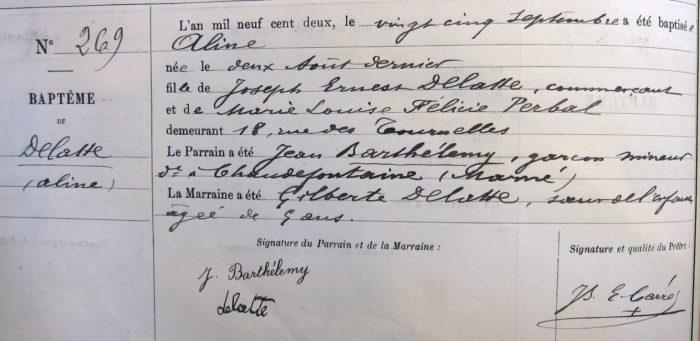 Bapteme-Paris-1902