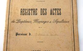 Registre-Catholicite-1900