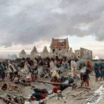 Pourquoi commémorer la Guerre de 1870