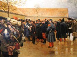 Garde-nationale-1870