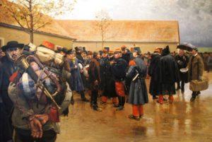 Guerre-1870-combats