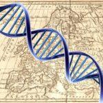 Pourquoi faire un test ADN en généalogie
