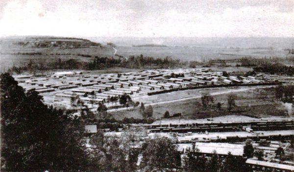 hopital-mont-notre-dame-1918