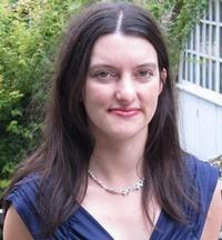 Elise Lenoble